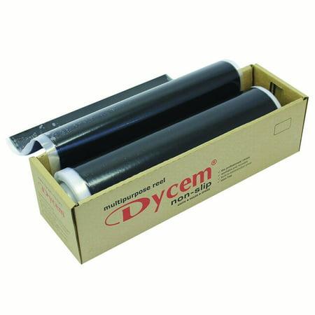 Dycem non-slip material, roll, 16