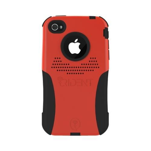 Trident Aegis Case for Apple iPhone 4/4S 2QC4104