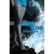 Telesa: When Water Burns (Paperback)