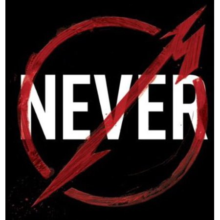 Metallica Through The Never   O S T