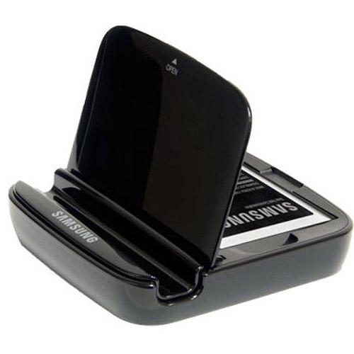 Samsung Mobile Galaxy Note Ii Spare Batt
