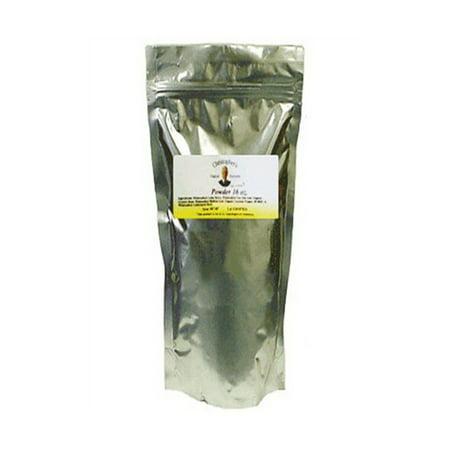Dr.Christophers Original Herbal Formulas Eyebright Powder - 4 Oz