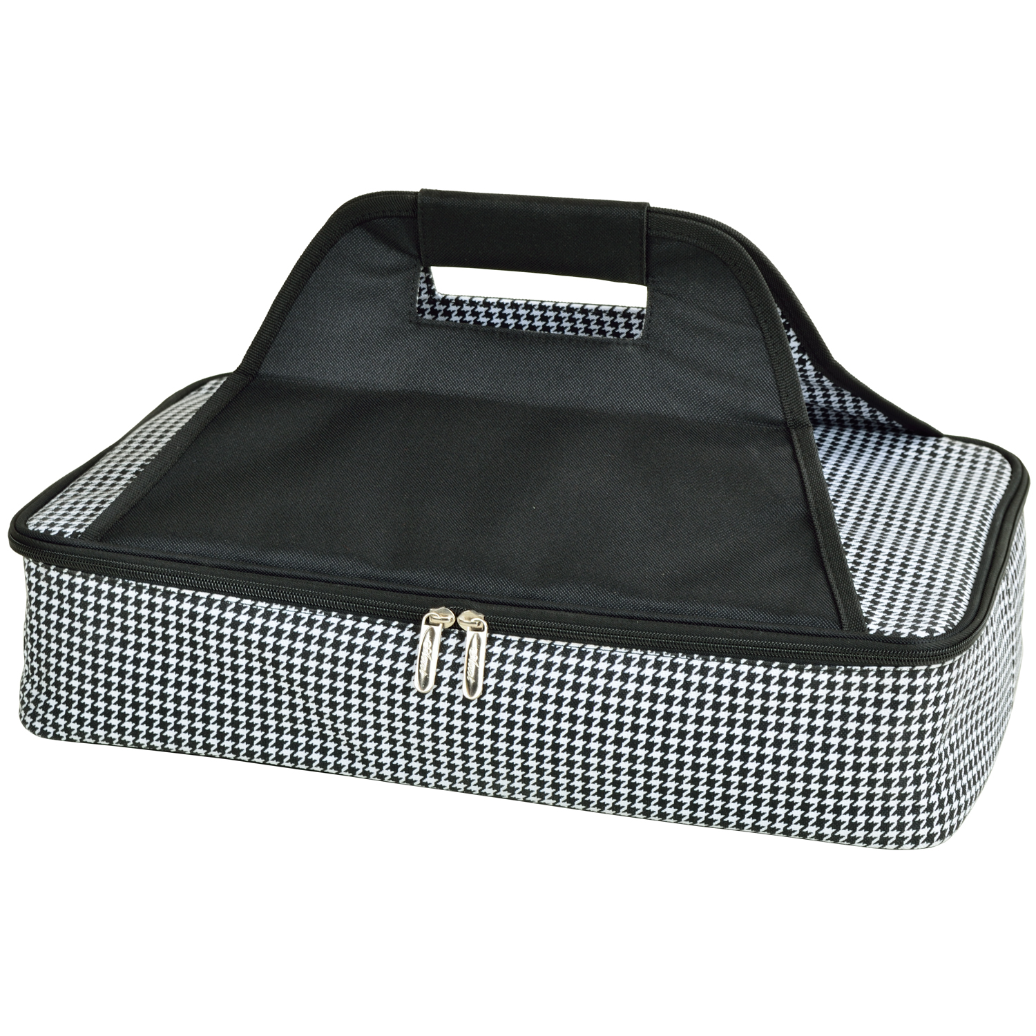 Picnic at Ascot Insulated Casserole Carrier  (530-HT)