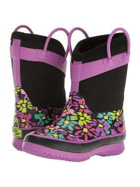 a5ec2f2f07c0 Product Image Western Chief Kids Daisy Shower Neoprene Snow Boot