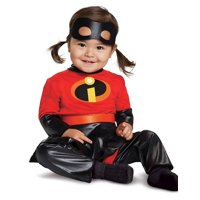 The Incredibles Costumes Walmart Com