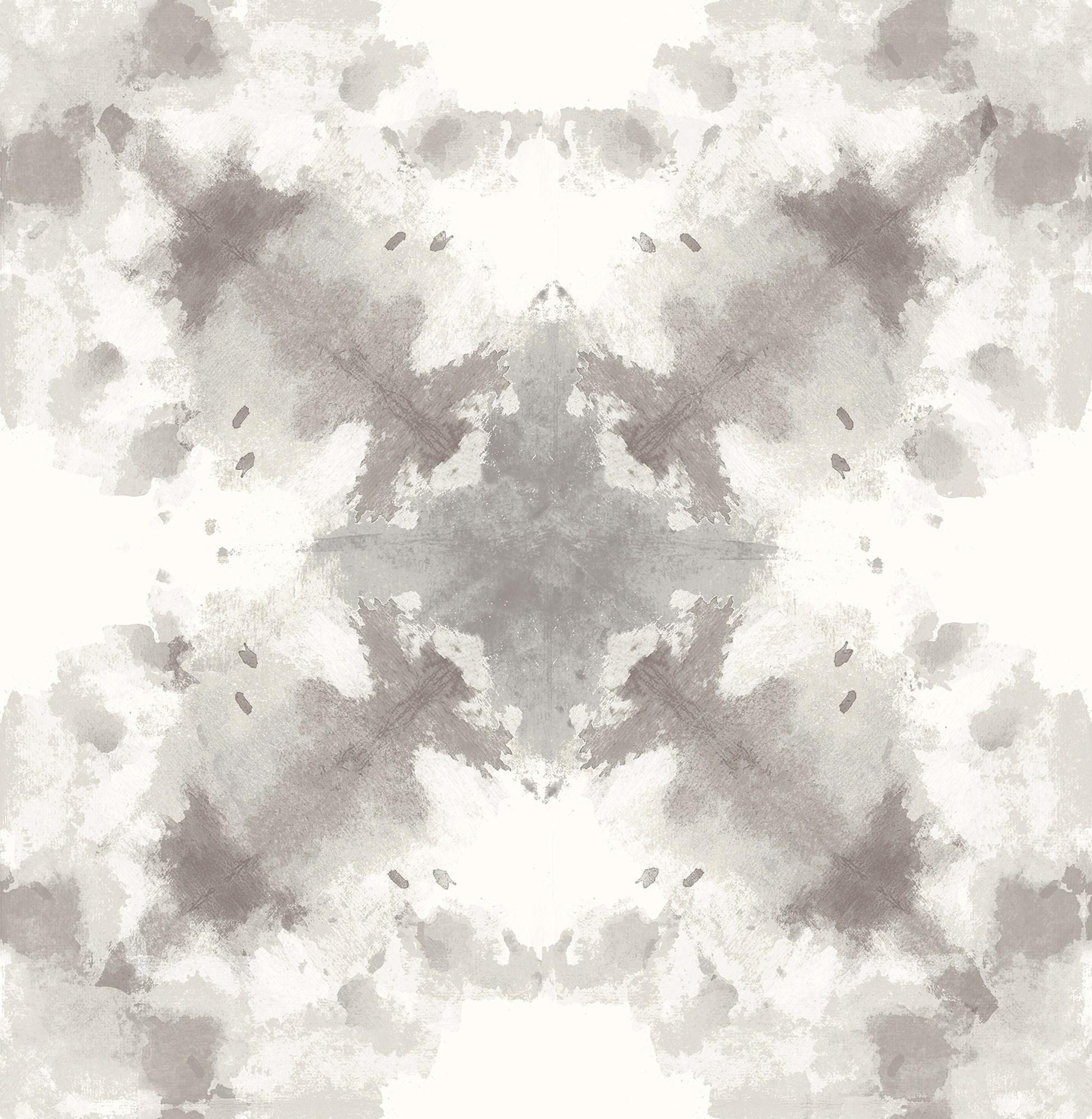 A−Street Prints By Brewster 2763-24233 Moonlight