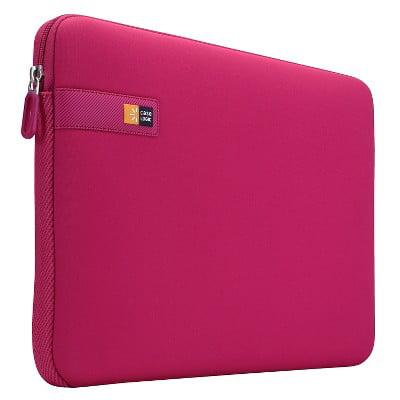 "Case Logic Laptop Sleeve 16"" - Phlox (LAPS-116)"