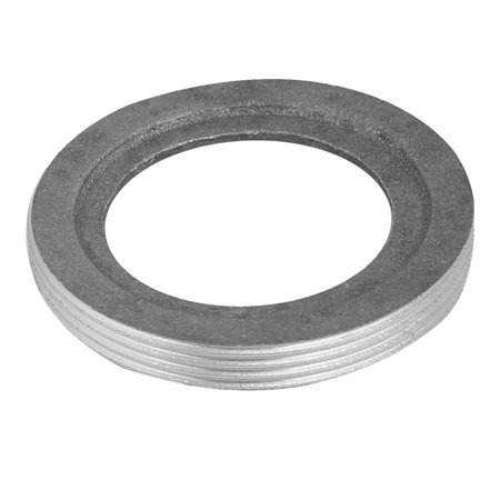 Round Shape Bearing Cap Spare Part for  4100NH Marble Cutting Machine