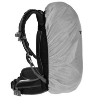 TOMSHOO 40L-50L Backpack Rain Cover for Outdoor Hiking Camping Traveling