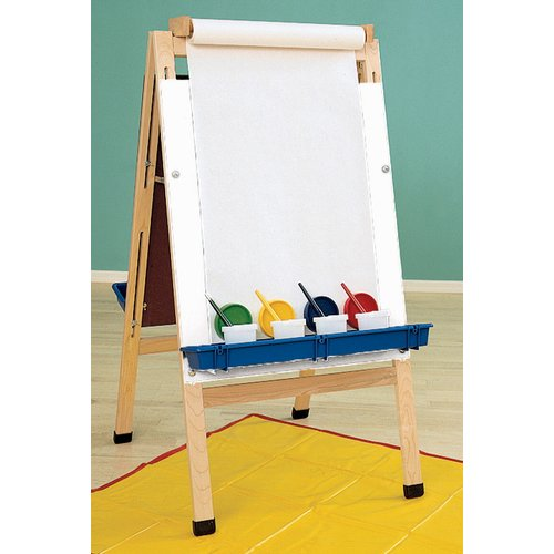 Childcraft Paper Roll Holder