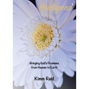 Realigned : Bringing God's Promises from Heaven to Earth