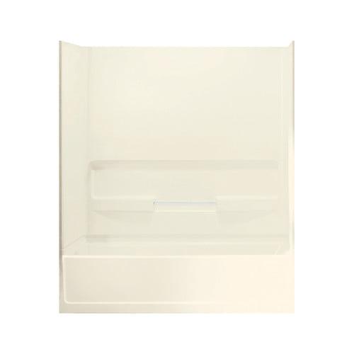 Sterling by Kohler AllPro Bath/Shower Kit with Left Hand ...
