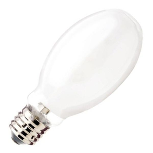 Satco 04254 MP320W C BU ED28 UVS PS S4254 320 watt Metal Halide Light Bulb by Satco