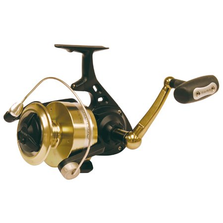 Fin Nor Offshore Review - Fin-nor Offshore Spinning Reel
