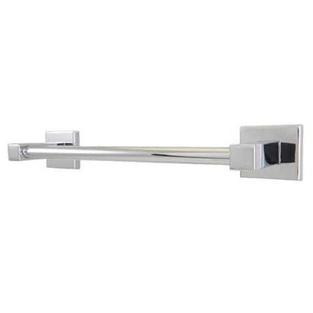 Preferred Bath Accessories Primo 12'' Wall Mounted Towel Bar