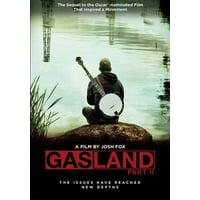 Gasland Part II (DVD)