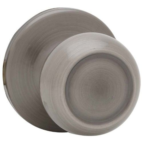 Kwikset 788C Signature Series Copa Single Dummy Door Knob