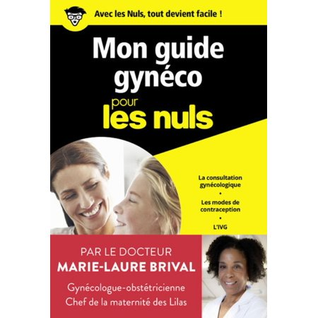 Portuguese Phrases For Dummies 2007