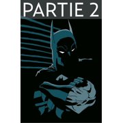 Batman - Un long halloween - Partie 2 - eBook