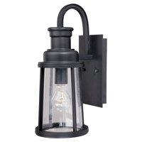 Vaxcel Coventry T0092/93 Outdoor Wall Sconce