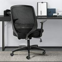 Hbada Office Task Chair