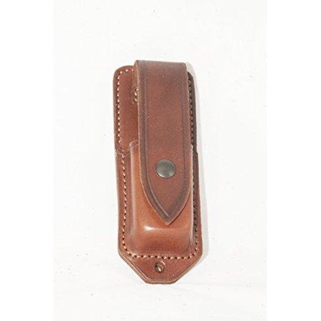 Western Images Leatherworks, Inc Sportsman's Chest Rig® Magazine