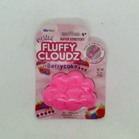WeCool Fluffy Cloudz Slime Assortment