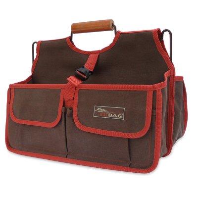 Xiem Studio Art Bag (Art Supply Bag)