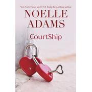 CourtShip - eBook