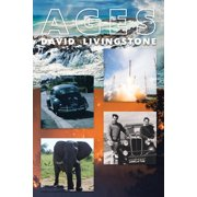 Ages (Paperback)