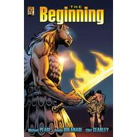 The Beginning - eBook