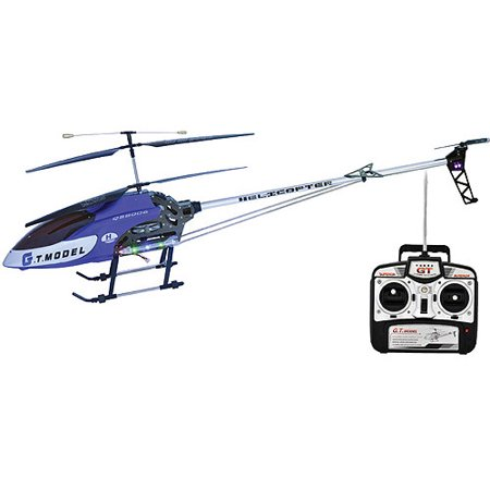 walmart remote control helicopter with 20926496 on Coolstufftobuy tumblr also Two New Lego City Sets Unveiled further 20923475 in addition Mega Hercules Super Tuff RC Helicopter together with Toddler Toys For Boys.