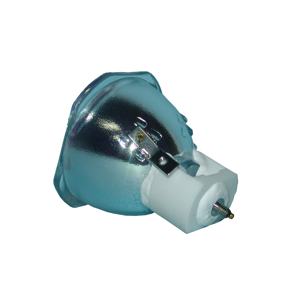 Lutema Economy Bulb for Mitsubishi HD4000U Projector (Lamp with Housing) - image 1 of 5