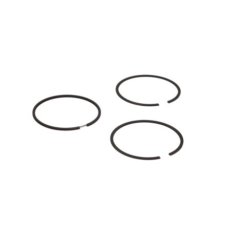 Briggs and Stratton RING SET-STD