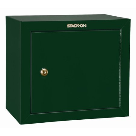 Stack On Steel Key Lock Ammo Cabinet Walmart Com