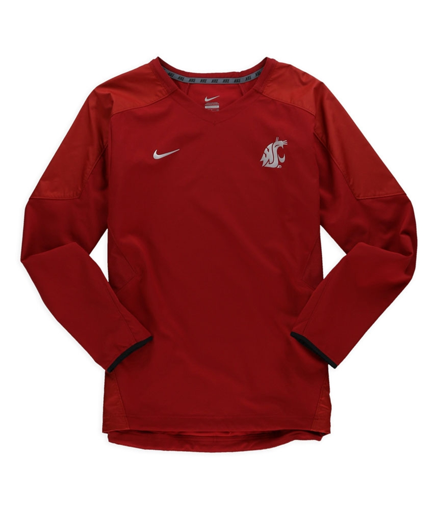Nike Mens WSC Windshirt Windbreaker Jacket by