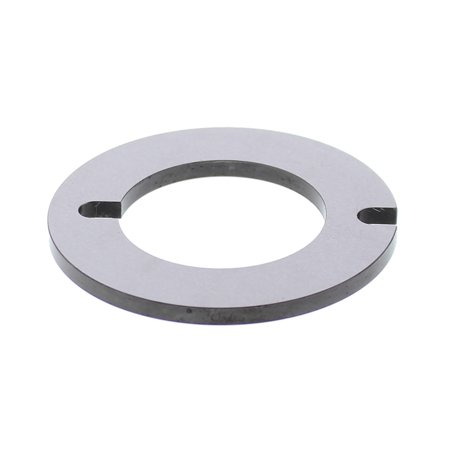 Complete Tractor Thrust Washer For John Deere 7230 Premium 7330 7330 Premium 7400 7410 7420 7425 7500 7510 7525 7600 7610 7700 7710 7800 7810 9920 Cotton Picker 9930 Cotton Picker SE6010 SE6020 R49838 9920 9930 2030 2050 Fax