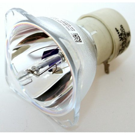Philips UHP 9281-680-05391 High Quality Original Projector Bulb