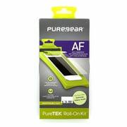 PureGear PureTek Roll On Kit (AF) Screen Protector for Samsung Galaxy Avant