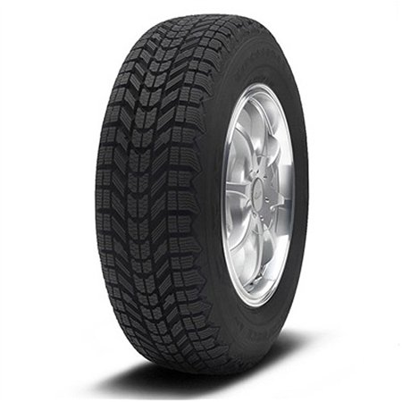 Firestone Winterforce Uv Tire P265 75R16 114S Bw