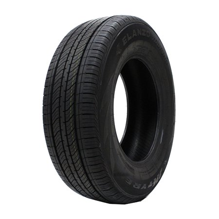 JK Tyre Elanzo Touring A/S P225/75R16 104 T