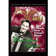 Lawrence Welk: Top Tunes & New Talent by