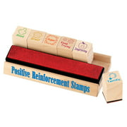 Educational Insights Positive Reinforcement Stamps