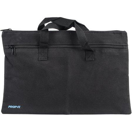 PROP-IT Needlework Tote Bag, - Craft Totes