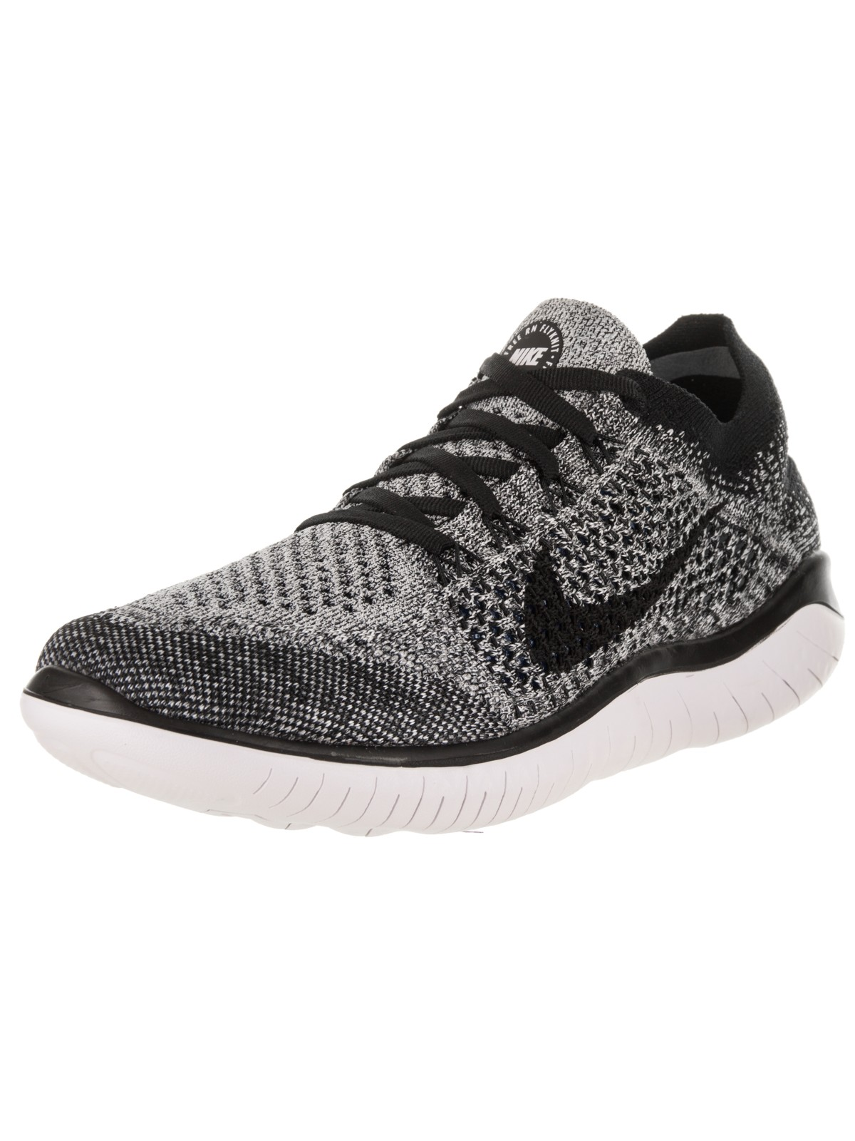 Sky Birds Animals Fashion Fly Knit Shoes Girl Casual Sports Sneakers