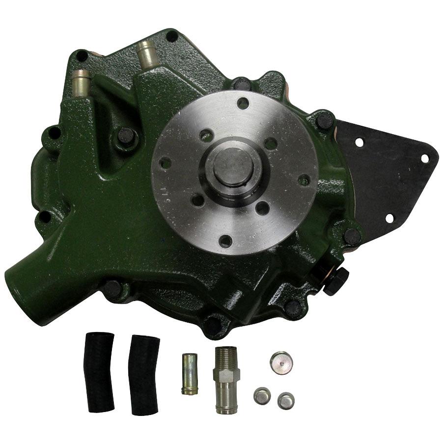 DB Water Pump For John Deere Tractor 2955 3050 3055 3155 ...