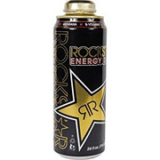 RockStar Energy Drink Diversion Safe