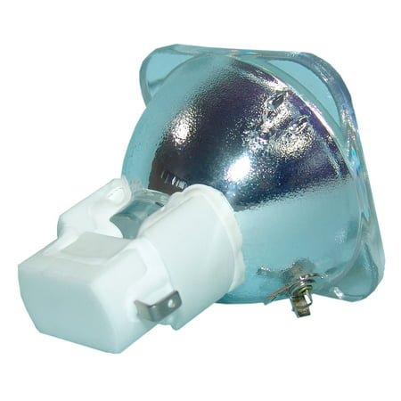 Lutema Economy for LG DX125 Projector Lamp (Bulb Only) - image 5 of 5