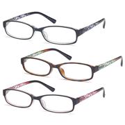 5ae6730c88 Adlens Glasses