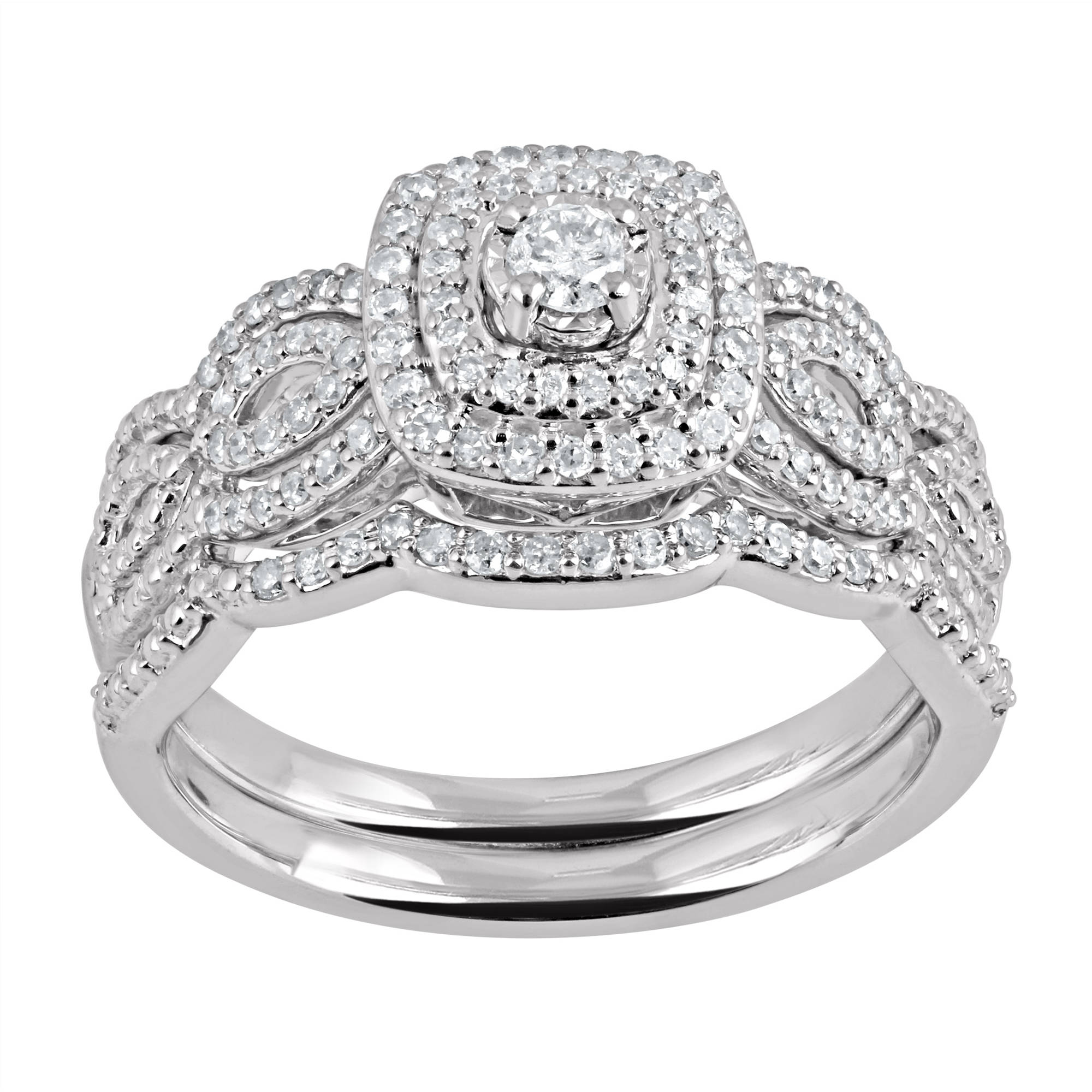 karat of ring engagement rings carat elegant diamond finger